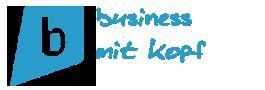 Business-mit-kopf.de